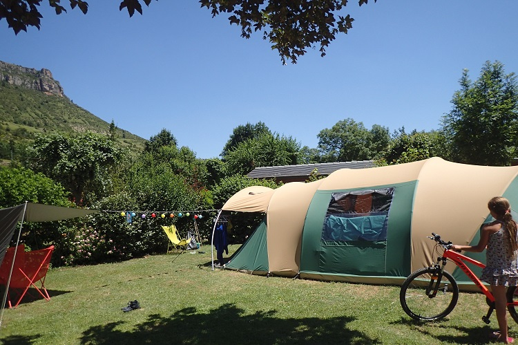 emplacement-29-camping-la-Cascade