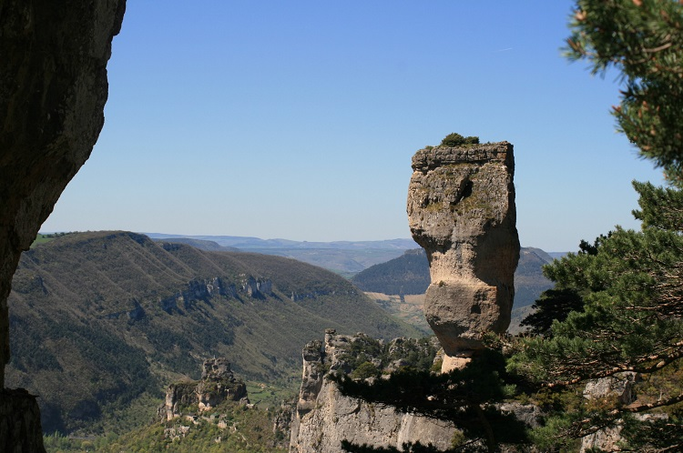gorges-Jonte-camping-la-Cascade
