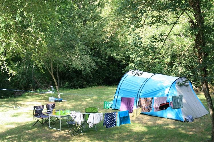 emplacement-liberte-camping-la-Cascade
