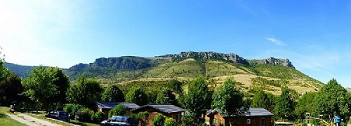 panoramique-causse-camping-la-Cascade