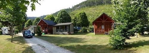 panoramique-chalets-camping-la-Cascade