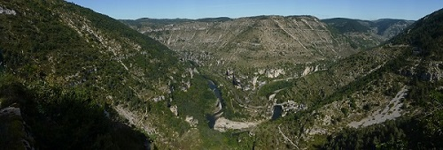 panoramique-gorges-du-tarn-camping-la-Cascade